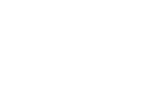 YAAAS